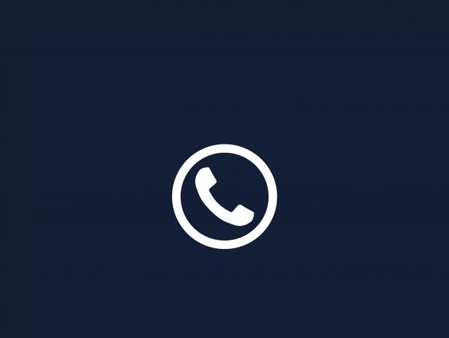 Landline company number