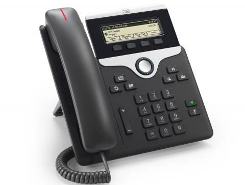 Cisco 7811
