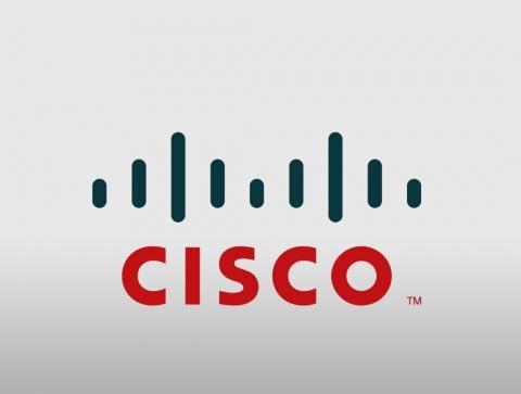 Cisco's brand new multiplatform handsets
