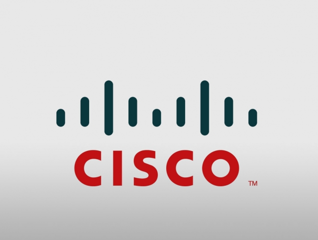 Cisco's brand new multiplatform handsets